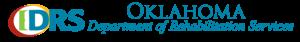 Oklahoma Interpreter Certification & Resource Center Logo
