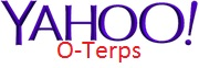 """Oklahoma Interpreters """"O-Terps"""" is a Restricted Group with 605 members. Oklahoma Interpreters """"O-Terps"""" logo"""